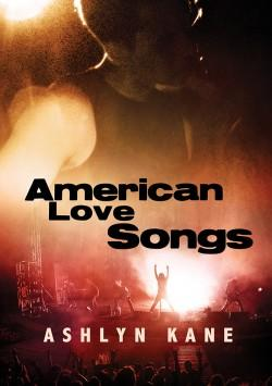 American love songs 791666 250 400