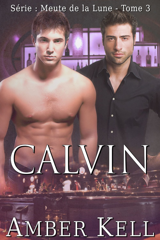 Calvin 3
