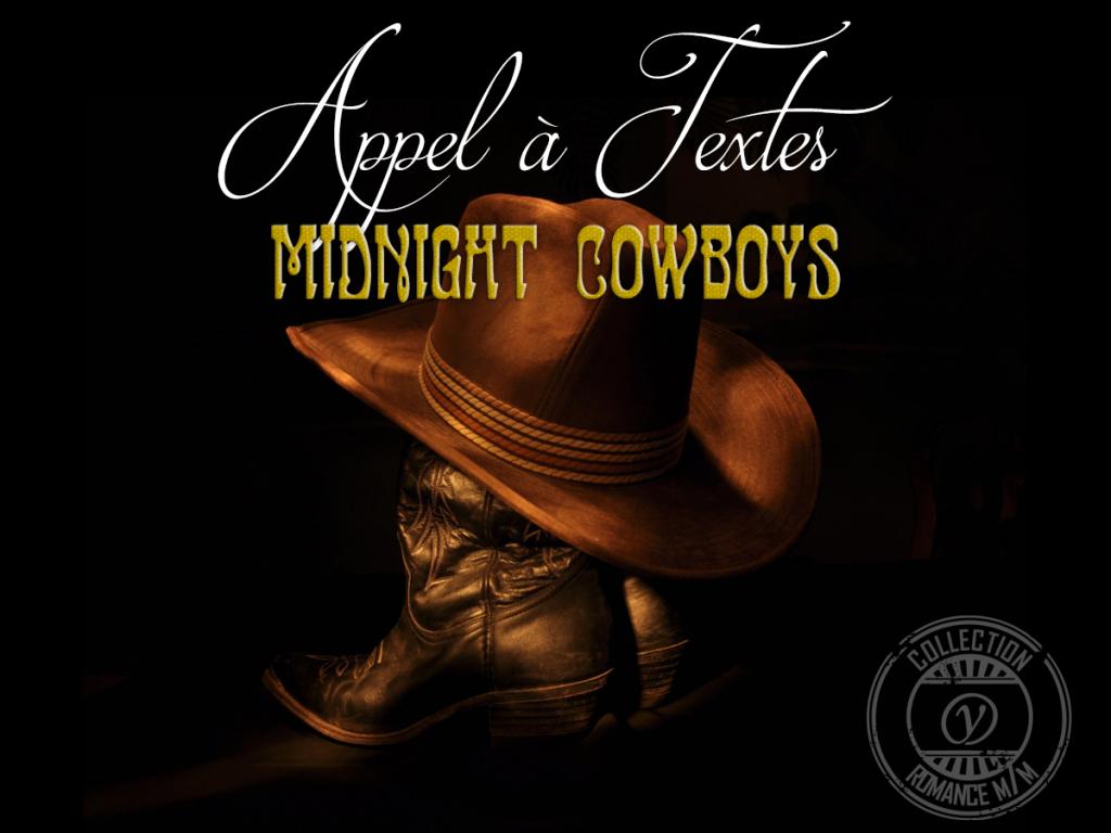Campagne midnight cowboy 1024x768