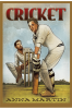 Cricketfrlg