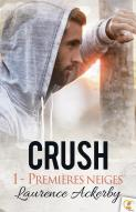 Crush1 couv