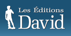 Ditions david