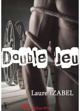 Double jeu 720812 d256