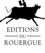 Editions rouergue2