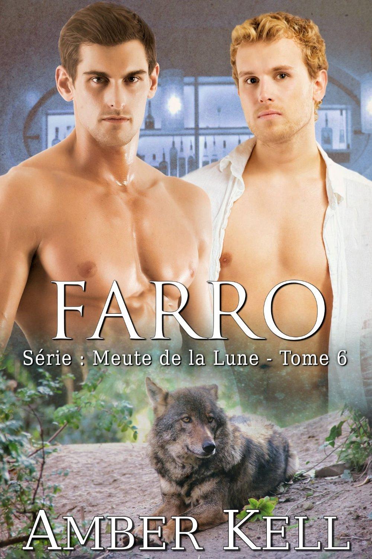 Farro 6