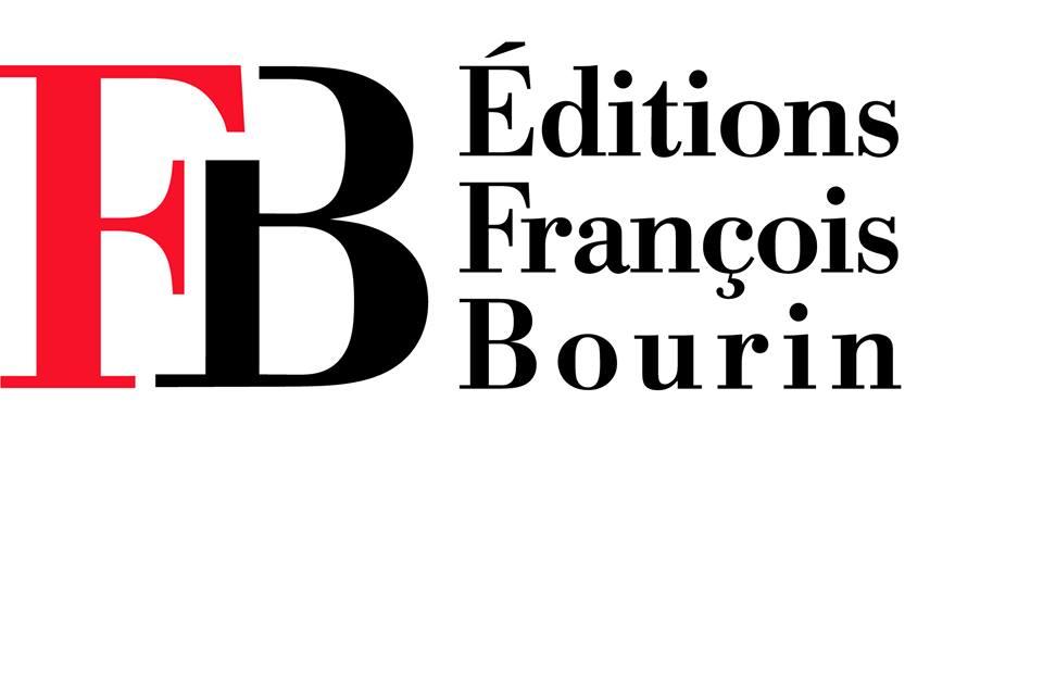 Francois bourin