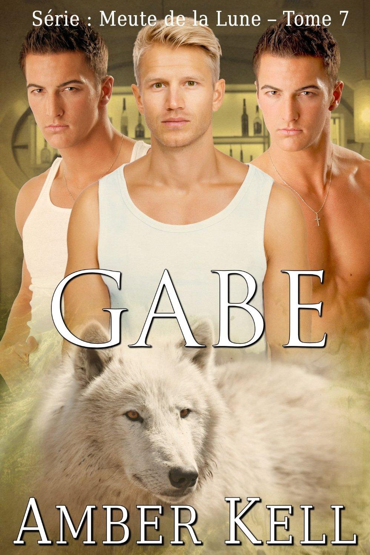 Gabe 7