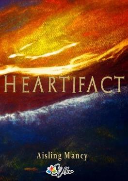 Heartifact 816188 264 432