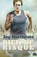 Jay 1