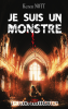 Je suis un monstre ebook