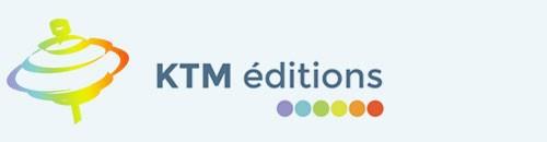 Ktm editions logo 1465974577