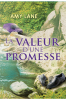 La valeur d une promesse
