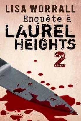 Laurel heights 2 fr 600 580x870