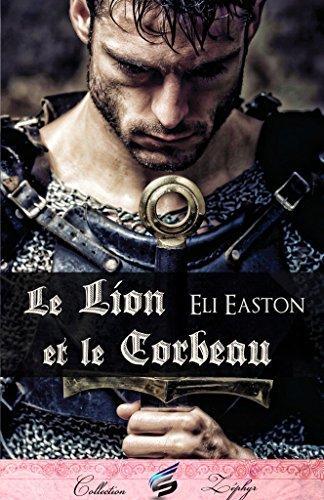 Lioncorbeau