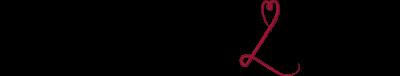 Logolaska site