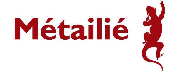 Metailie