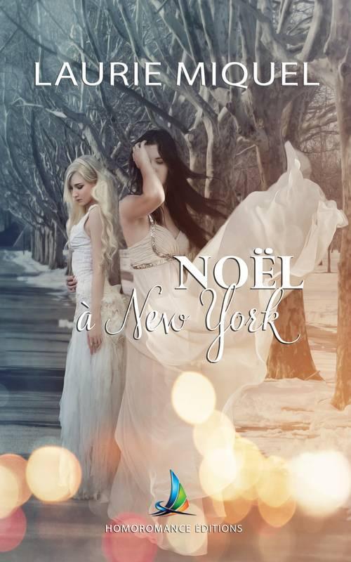 Noel a new york 1