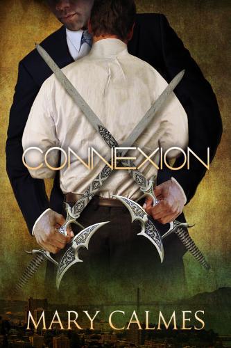O connexion