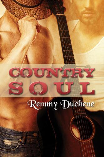 O country soul francais