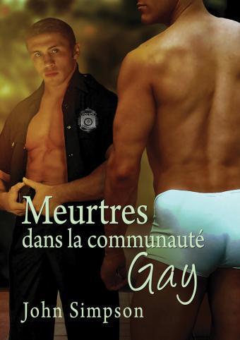 O meurtres dans la communaute gay