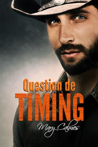 O question de timing