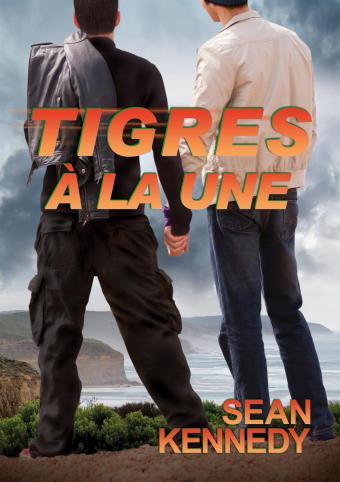 O tigres a la une
