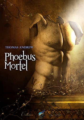 Phoebusmortel