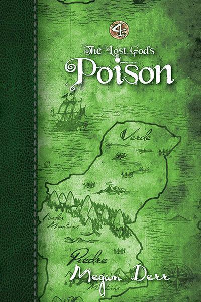 Poison400x600