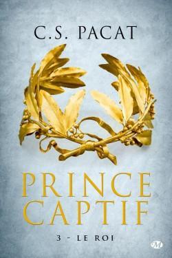 Prince captif tome 3 le roi 735986 250 400