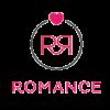 R2c romance e1433358319604 300x228