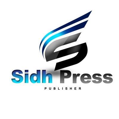 Sidh press
