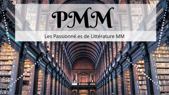 Site pmm