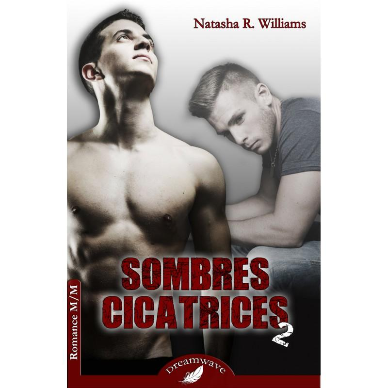 Sombres cicatrices 2