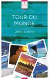 Tour du monde johanna david web