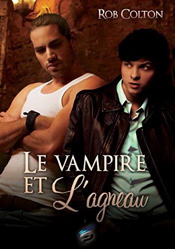 Vampireagneau