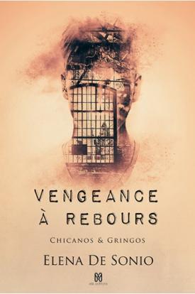 Vengeance a rebours broche
