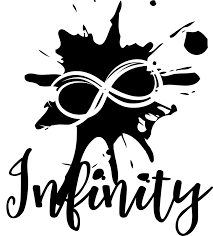 Collection Infinity